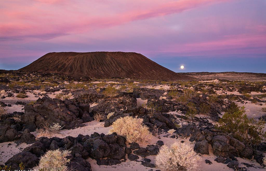 BLM_MT_Amboy-Crater_<D