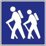 Hiker_icon