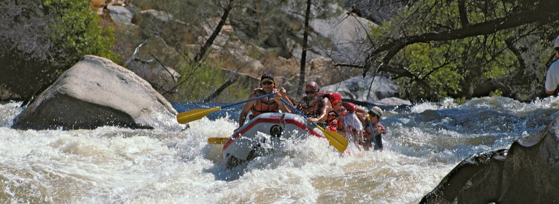 Kern_River_cropped