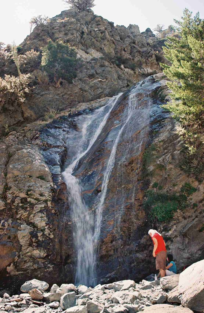 San_Antonio_Creek_Falls1_Reduced