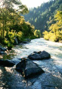 McCloud River Thumbnail