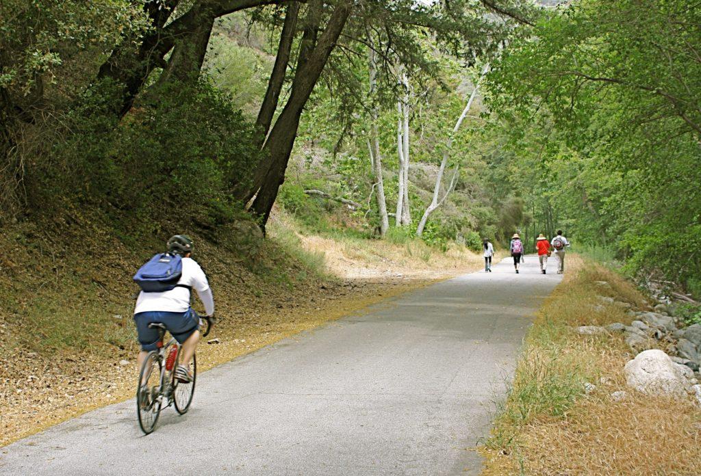 w-fork-san-gabriel-nat-scenic-bikeway