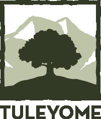 Tuleyome