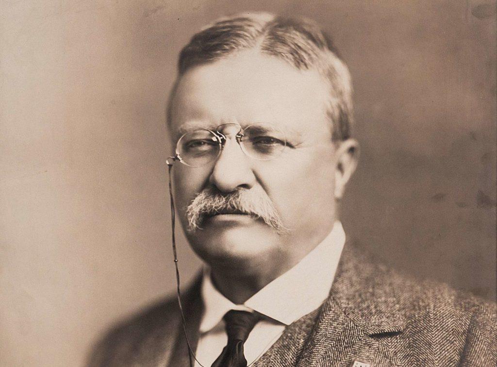News – California Wilderness Coalition Theodore Roosevelt Grant