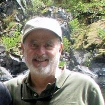 John Amodio