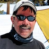Rick Saez