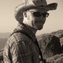 Matt Sayles