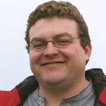 Ryan Henson