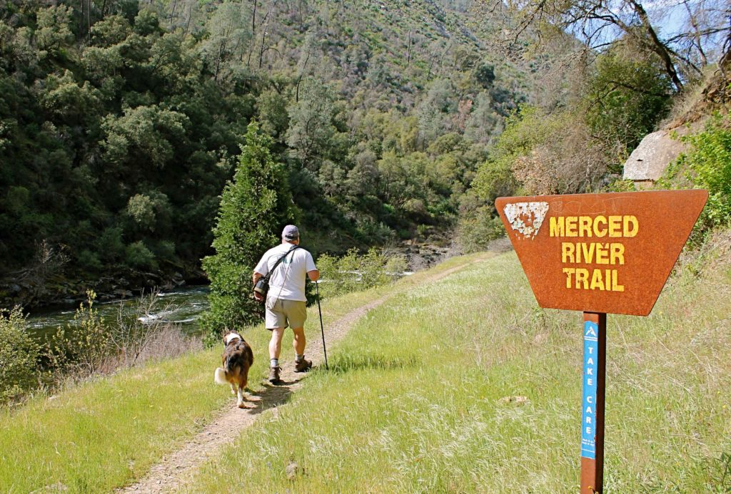 Merced River hike.JPG
