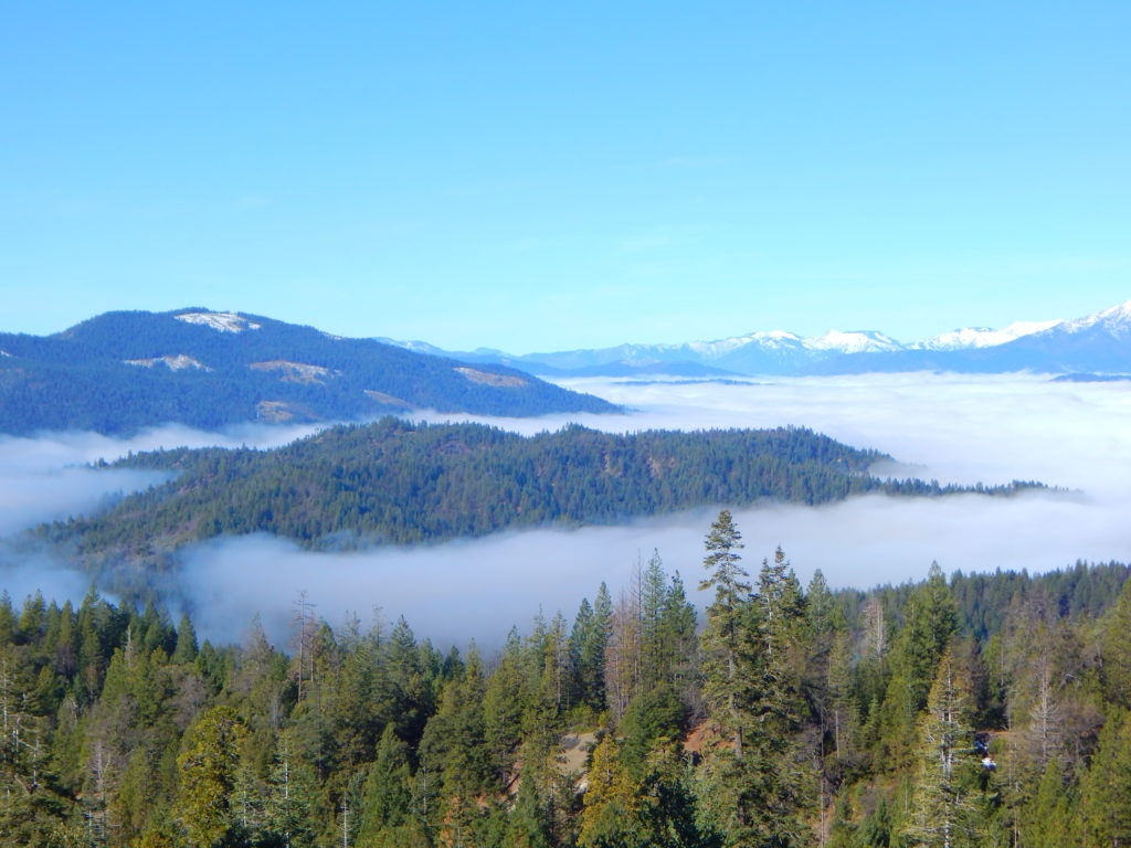looking W-NW into Grass Valley from Buckhorn Bally (47)