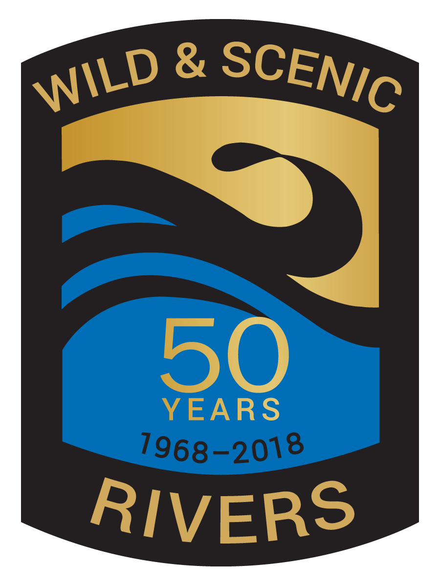 WSR_50th_logo_black-shield